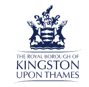 Digital & IT, Royal Borough of Kingston upon Thames